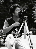 1988撮影3太田s.jpg
