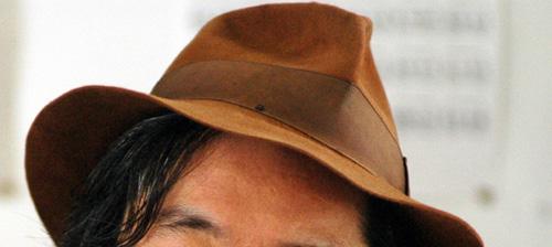 インディ帽.jpg