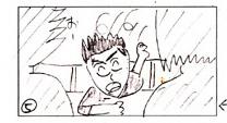 コンテ/マキの家1ーs鉄男.jpg