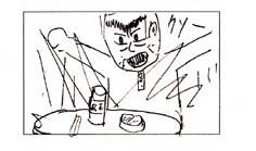 コンテ/激怒する親父.jpg