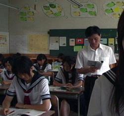 セクハラ教師s.jpg