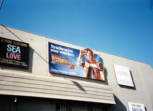 ハリウッド看板BーS.jpg