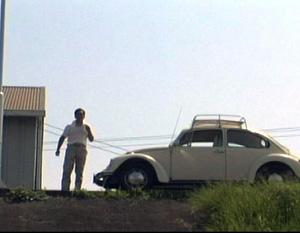 古本と車ーs.jpg