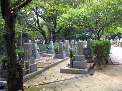 墓地s.jpg