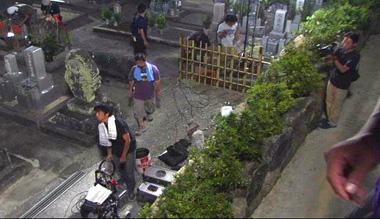 墓場の撮影2ss.jpg
