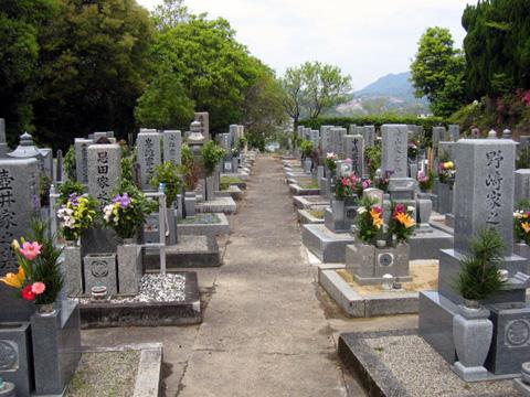 墓場1.jpg