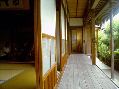 夏美の家2.jpg