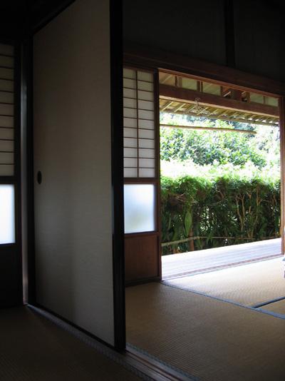 夏美の家3.jpg