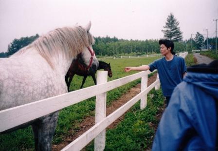 大作と馬.jpg