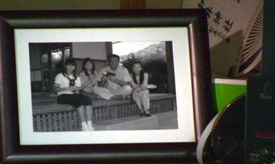家族写真s.jpg