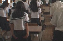 教室シーンーs.png
