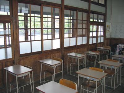 教室1ーs.jpg