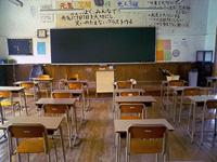 教室^うしろからss.jpg