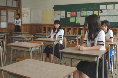 教室^4人.jpg