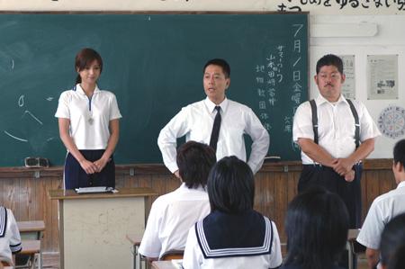 教師3人.jpg