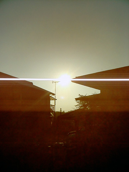 朝の風景.jpg