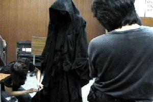 死神と監督2.png