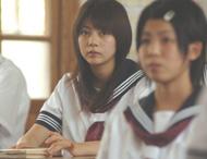 理沙イン教室s.jpg