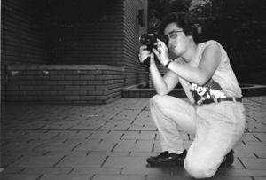 監督とカメラーBW.jpg