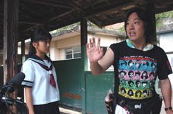 監督と佐津川.jpg