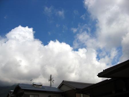 空s.jpg