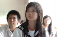美香、話を聞く 教室.jpg