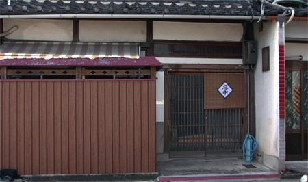 美香の家−外のコピーs.jpg