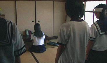 美香の部屋でーs.jpg