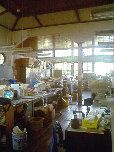 職員室2.jpg