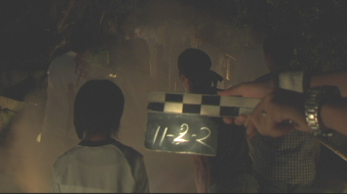 魂3s」.jpg