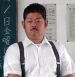 鮭山先生ss.jpg