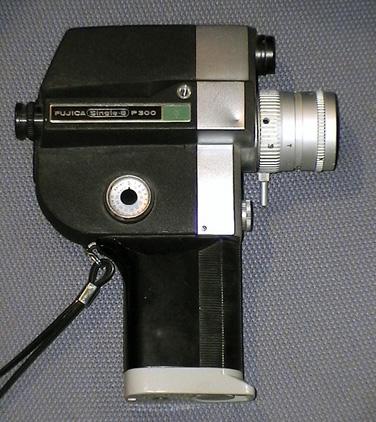 8ミリカメラ全体.jpg