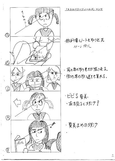 1−小.jpg