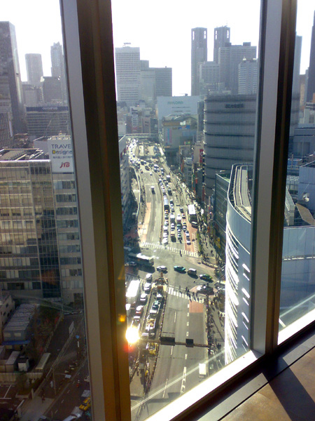 ふかん東京.jpg