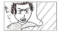 コンテ/マキの家2ーs鉄男.jpg