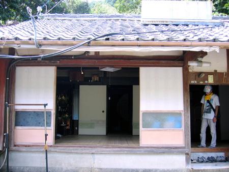マキの家&スタッフ.jpg