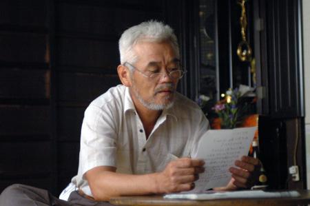 マキ父の手紙.jpg