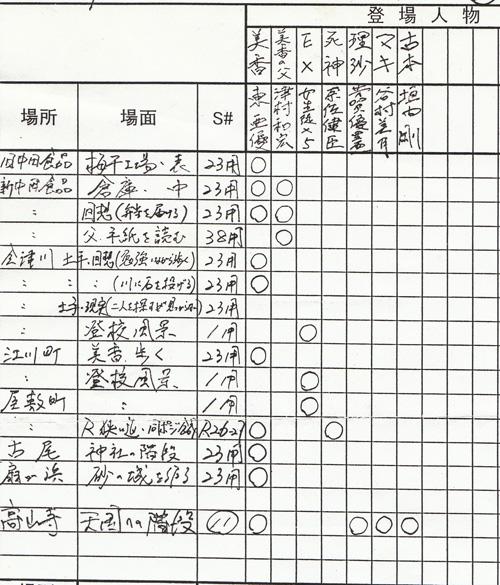 出演場面9−24.jpg