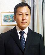 古本スーツss.jpg