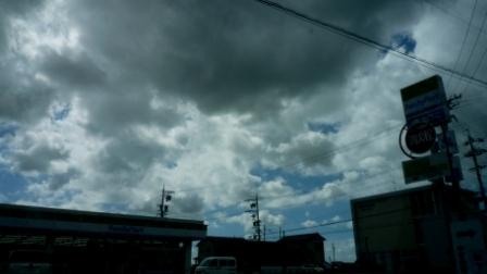 台風近付く2.JPG