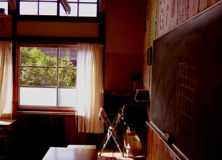 夕方の教室ーs.jpg