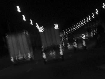 夜のハイウェイ3.jpg