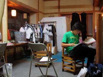 小菅、イン宿舎.jpg