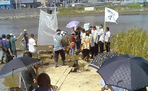 排水口ロケ.jpg
