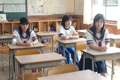 教室^3人.jpg