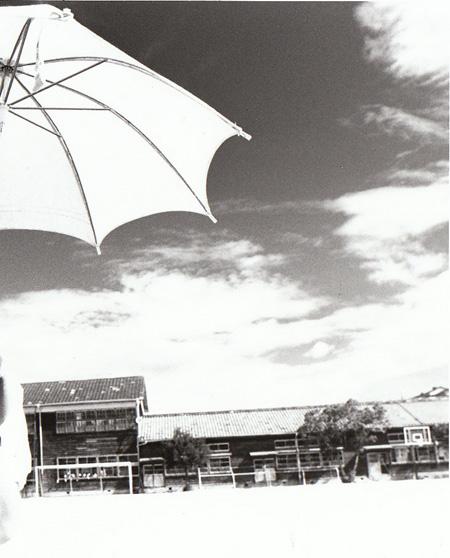 東陽中学88.jpg