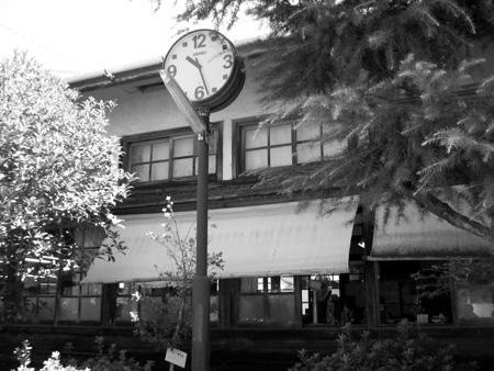 東陽中学校ー桑原 009BW−s.jpg