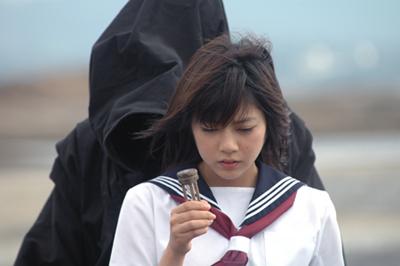 理沙と死神s.jpg