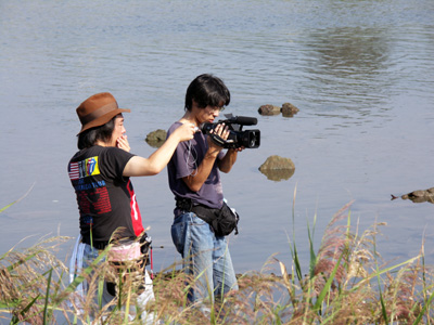 監督とカメラマン.jpg