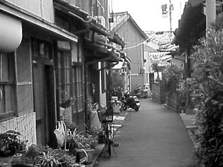 神子浜1BWーs.jpg